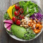 Zelenina vás neláka? 9 inšpirácií, ako ju chutne servírovať